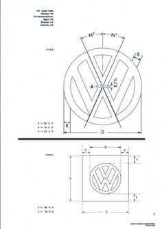 Vw Mk1 Engine Specs furthermore Vw Logos likewise Vw Golf Engine Bay furthermore Repairing rear axle all models except caddy together with Mk3 Golf Gti Engine Diagram. on mk1 rabbit gti
