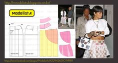 ModelistA: 2014-03-16