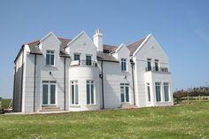 Site 1 Lisnabrack Apartments, Portballintrae - Property For Sale