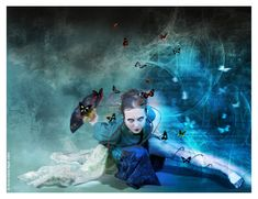 Anne-Claire Payet: : Battle Dream