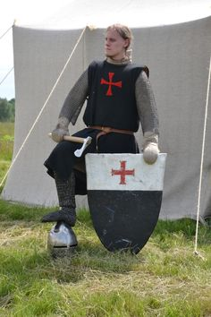 Путь рыцаря 2014