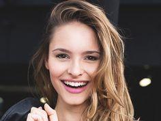 Julia Furdea is an Austrian host, model and former Miss Austria. Austria, Model, Photos, Pictures, Scale Model, Models, Template, Pattern