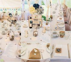 Birmingham Wedding Photographer Waves Photography, Reception Ideas, Farm Wedding, Engagement Shoots, Daffodils, Birmingham, Beautiful Homes, Table Settings, Table Decorations