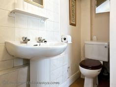 Bathroom Furnished Apartments, Bloomsbury, Hotel Offers, London, Studio, Bathroom, Home Decor, Washroom, Decoration Home
