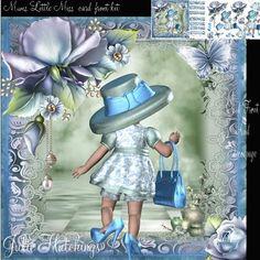 now available http://www.craftsuprint.com/card-making/mini-kits/mini-kits-girl/mummys-little-miss-card-front-kit.cfm