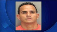 Cubano que robo en Miami 2,8 millones en oro es capturado