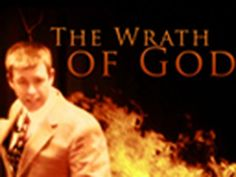 Wrath of God - Paul Washer - Sermon Jam