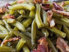 Cheesy Pull-Apart Bread – What2Cook Arkansas Green Beans, Southern Style Green Beans, Mushroom Tart, Bacon Fried Cabbage, Frosty Recipe, Sour Cream Pound Cake, Best Pasta Salad, Antipasto Platter, Roasted Chicken
