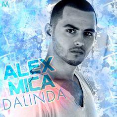 Alex Mica - Dalinda