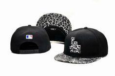 MLB Los Angeles Dodgers Snapback Hat (19) , wholesale cheap  $5.9 - www.hatsmalls.com