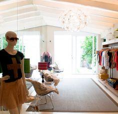 living-gazette-barbara-resende-décor-tour-loja-area-8-geral