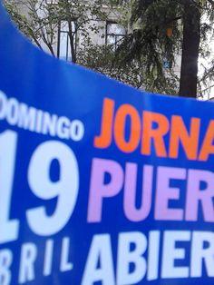 61.000, SITE PROFESIONAL LATINO,  ANDALUZ, ESPAÑOL Y CON GRAN DOSIS DE INTERCAMBIO CULTURAL.