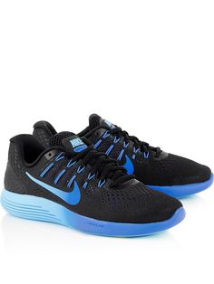sports shoes d916a 5a231 Nike Lunarglide 8 Trainers - NEW IN! Nike Lunarglide, Trainers, Women Wear,