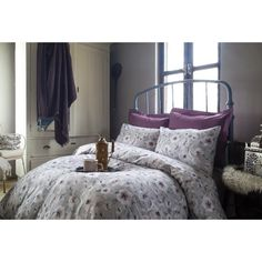 Duvet Covers, Bed, Furniture, Home Decor, Decoration Home, Stream Bed, Room Decor, Home Furnishings, Beds