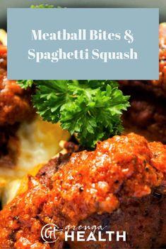 Spinach artichoke quesadillas recipe quesadillas real food meatball bites spaghetti squash whole 30 recipesreal food forumfinder Image collections