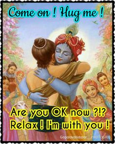 Thank you Krishna🙏💖 Krishna Leela, Jai Shree Krishna, Cute Krishna, Radha Krishna Love, Radha Radha, Radha Krishna Quotes, Krishna Mantra, Lord Krishna Images, Krishna Pictures