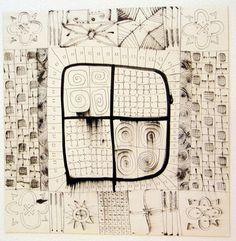 john pule New Zealand Art, Motivational, Paintings, Artists, Drawings, Pattern, Design, Style, Swag
