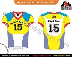 Catalog | PatmaSports | Sportswear of all kinds Patma Sports®   Defense Road, Opp Anwar Plaza, Sialkot, Zip: 51310,   Pakistan Email: Patmasports@gmail.com Email: info@patmasports.com   Skype: Patmasports URL: www.patmasports.com ------  #manufacturer #supplier #exporter #sportswear #boxing #winterjackets  #teamwears #fashionwears #customclothing Football Outfits, Football Jerseys, American Football Jersey, Windbreaker Jacket, Custom Clothes, Rugby, Sportswear, Custom Design, Winter Jackets