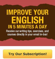 Grammar Quiz Dangling and Misplaced Modifiers Creative Writing, Writing Tips, Writing Prompts, Writing Resources, Writing Help, Grammar Quiz, Grammar Tips, Conditional Sentence, English Sentences