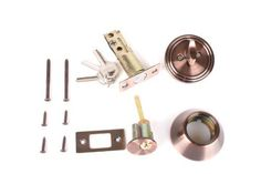 Quality and brand new locks 101/AC Shipping from UK by TGLOE, http://www.amazon.co.uk/dp/B00DNOUPP0/ref=cm_sw_r_pi_dp_ZSt7rb06HRG0W