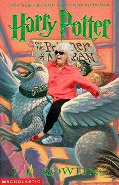 paula deen riding things...my fave thing right now