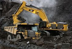 TEAMWORK. You have the need. We have a solution.  Sell IT with us. IRONMARTONLINE.com Caterpillar Bulldozer, Caterpillar Equipment, Caterpillar Excavators, Heavy Construction Equipment, Heavy Equipment, Construction Sector, Construction Companies, Off Road Racing, Cars