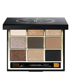 pretty palette #bobbibrown