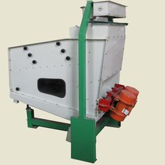 CSQZ Combined Cleaner, find complete details about CSQZ Combined Cleaner, Combined Cleaner, Paddy Cleaner, Grain Cleaner Rice Mill, Grains, Cleaning, Korn