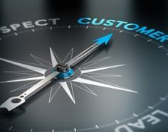 Boosting the visibility of your organization can help your ideal customers find you.