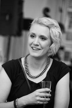 Petra Merschbrock | DTP, Lithografie, Proofs, CTP