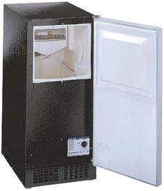 SCOTTSMAN ICE MAKER