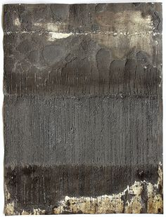 Christian Hetzel - Bild_1482_concrete_paintings_No.7_A3_mixed_media_on_paper_2015 (by ART_HETART)