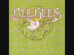 Main Course (Full album)- The Bee Gees