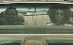"Yogi & Skrillex Ft. Pusha T, Moody Good & TrollPhace – ""Burial""   Videos   UMO MAGAZINE"