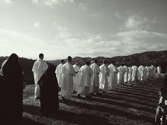 Norbertines of St. Benedictine Monks, Catholic, Faith, Relationship, Life, Loyalty, Relationships, Believe, Religion