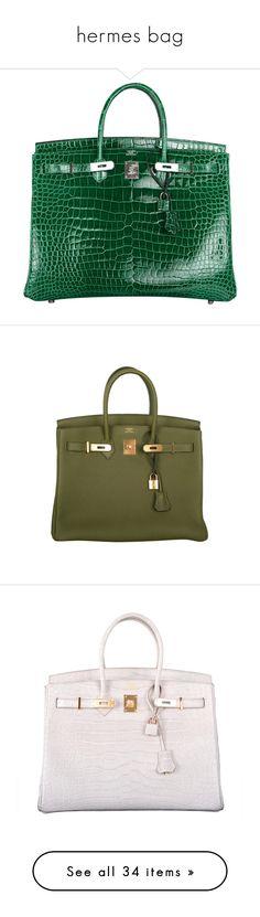 birkin borse hermes fake bags