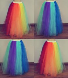 High Quality Multi Color Crinoline Bridal Petticoats For Wedding Dress Wedding Prom Skirt Accessories Slip Rainbow Tulle Tiered Cpa215 Sexy Petticoats Short Black Petticoat From One Stopos, $20.11  Dhgate.Com
