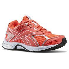 Reebok V65806 PHEEHAN RUN 3.0 Turuncu Bayan Yürüyüş Koşu Ayakkabısı