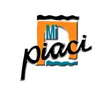 Mi Piaci sets the standard - Dallas Luxury Magazine 2010