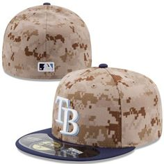 b956828d1fce1 Los Angeles Dodgers 2014 Memorial Day New Era On Field Hat. Dodgers  GirlCamo PatternsMlbTampa Bay RaysNew ...