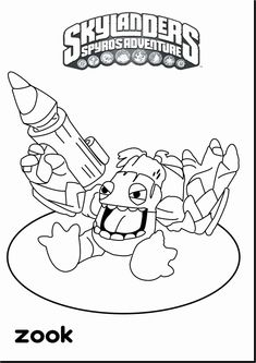 Lego Hulk Coloring Pages . Lego Hulk Coloring Pages . Awesome Green Hulk Coloring Pages – Nocn Zoo Animal Coloring Pages, Letter A Coloring Pages, Superhero Coloring Pages, Tree Coloring Page, Horse Coloring Pages, Fall Coloring Pages, Unicorn Coloring Pages, Pokemon Coloring Pages, Halloween Coloring Pages