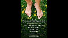 The Earthing Movie: The Remarkable Science of Grounding (full documentary) Mariel Hemingway, Earthing Grounding, Jim Morrison Movie, Action Film, Action Movies, Best Documentaries, Natural Health Remedies, Short Film, Human Body