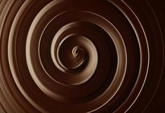 How to temper chocolate (Peter P. Greweling | Chocolates and Confections at Home | Wiley, 2009).
