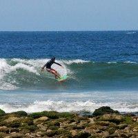 Peru Travel – Máncora Beach and Surfing