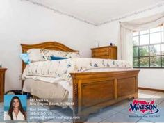Homes for Sale - 680 Meta Ln New Smyrna Beach FL 32168 - Gail Sneed - http://jacksonvilleflrealestate.co/jax/homes-for-sale-680-meta-ln-new-smyrna-beach-fl-32168-gail-sneed/