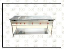 Bar Equipments manufacturer - kitchencreations.co.in,is one of the leading commercial kitchen equipment manufacturing,bakery equipments manufacturer,kitchen equipments manufacturer,bar equipments manufacturer.