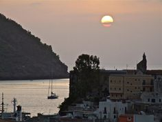 AEOLIAN ISLANDS  ..lands to discover  Come to Lipari Island ...Need a Vacation? Need a RELAX ? Lipari island the best place where to be !- Aeolian island- Sicily- Italy RELAX AND PEACEFUL at Villa Sea Rose OFFER April and May in a ROMANTIC ONE ROOM APARTMENT :  - 5 nights - romantic one room apartment with terrace SEA VIEW ..Total stay Euro 200,00   ...Aeolian Hospitality- www.searoselipari.com