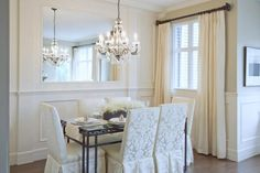 Make your Home Appear Larger with Beautiful Mirrors: Bring in Reflective Light by Placing Mirrors near Windows