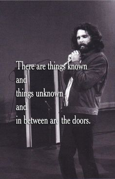 Famous Jim Morrison Quotes on Music, Life and Love Music Love, Music Is Life, My Music, Soul Music, Friedrich Nietzsche, Jim Morrison Poetry, Jim Morison, Musician Quotes, Door Quotes