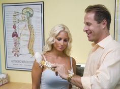 Chiropractic is the 11th best career according to the Wall Street Journal http://www.examiner.com/list/the-chiropractic-journal-chiropractic-is-the-11th-best-career-2013